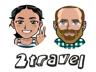En viaje con nosotros – In viaggio con noi